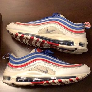 All Star Jersey Air Max 97